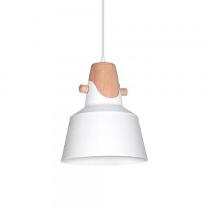 Lámpara Puro Iluminacion | Estocolomo I - JY6029-a - Colgante
