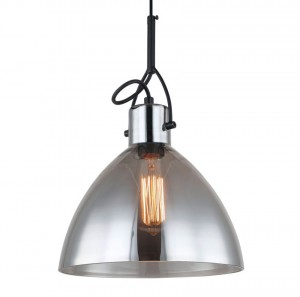 Lámpara Puro Iluminacion | Glass - MD4042L-SE - Colgante