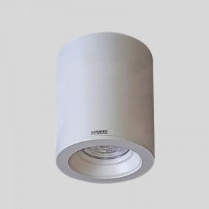 Lámpara Punto Iluminación | HOP ANTIDESLUMBRANTE LARGO - PL HOA GUL - Plafón