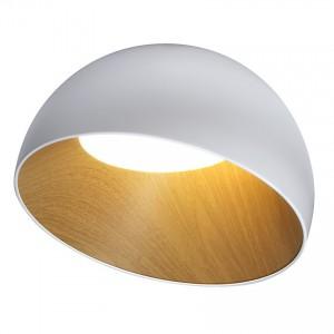Lámpara Puro Iluminacion | London - FJL-002-C-2 - Plafón