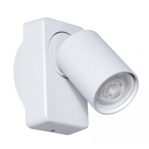 Lámpara Puro Iluminacion | Minimal - S3001A - Aplique