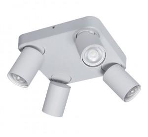 Lámpara Puro Iluminacion | Wall - S3004S - Aplique