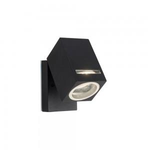 Lámpara Puro Iluminacion | Nice - 5101A - Aplique