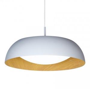 Lámpara Puro Iluminacion | Noruega - 5289-825RP - 5289-840RP - Colgante