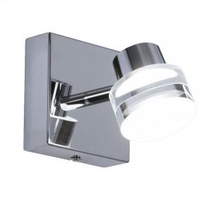 Lámpara Puro Iluminacion | Paris - LX1191-01 - Aplique