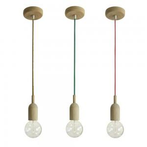 Lámpara Puro Iluminacion | Pipas - 1056 - Aplique