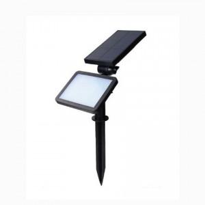 Lámpara Puro Iluminacion | Solar