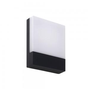 Lámpara Puro Iluminacion | Square - 6738 - Aplique