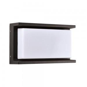 Lámpara Puro Iluminacion | Star - 6737C - Aplique