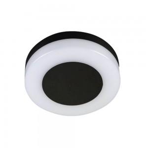 Lámpara Puro Iluminacion | Trend RD - 1801R - Aplique