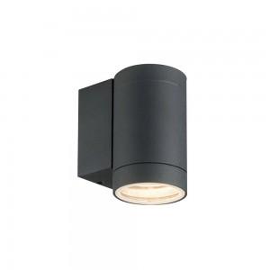 Lámpara Puro Iluminacion | Tube 1 - 5078 - Aplique Unidireccional