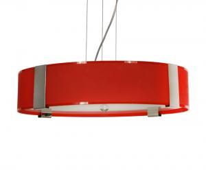 Lámpara Romaluz | 821-3C - Dhalia