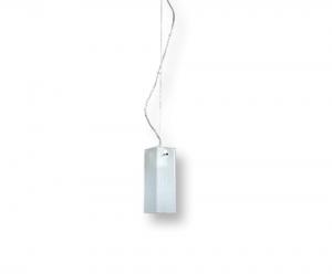 Lámpara Romaluz | 690-1 - Prisma
