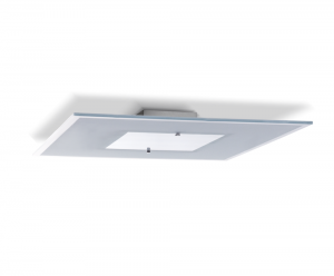 Lámpara Romaluz | 859-60 - Turin Led