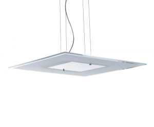 Lámpara Romaluz | Turin Led - 860-60