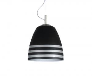 Lámpara Romaluz | 798-1 combinado - Venecia