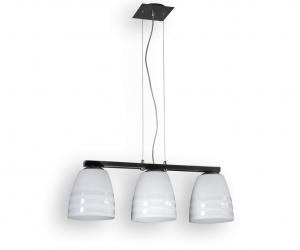 Lámpara Romaluz | 798-3 combinado - Venecia