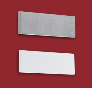 Lámpara Ronda | Climene - 39268 - 39265 - Aplique de pared