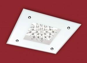 Lámpara Ronda Iluminación | Benalua - 93575
