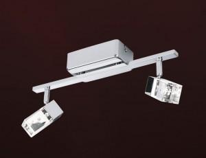 Ronda IluminaciónCantil - 95293