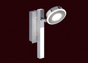 Ronda IluminaciónCardillo - 95996