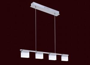Ronda IluminaciónClap - 93731