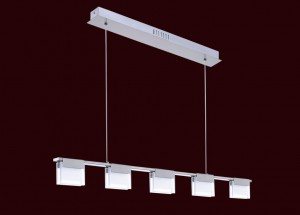 Ronda IluminaciónClap 93732
