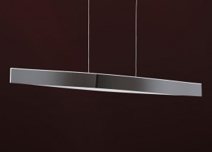 Ronda IluminaciónFornes - 93909