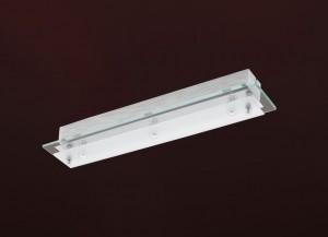 Ronda Iluminación93886 - Fres 2