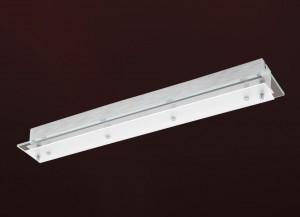 Ronda IluminaciónFres 2 - 93887