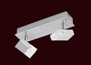 Ronda IluminaciónGemini 93866