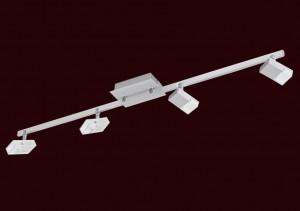 Lámpara Ronda | Gemini 93868