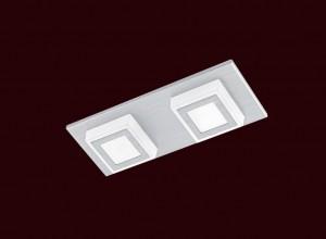 Ronda IluminaciónMasiano 94506