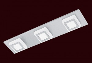 Ronda IluminaciónMasiano - 94507