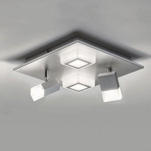 Lámpara Ronda Iluminación | Masiano - 94512