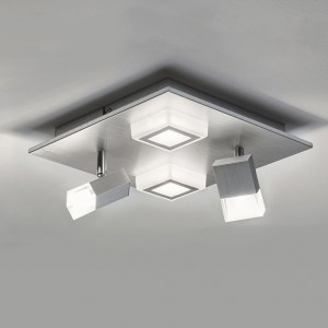 Lámpara Ronda | Masiano - 94512