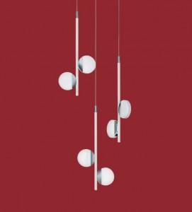 Lámpara Ronda | Olindra - 96931