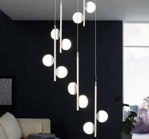 Lámpara Ronda Iluminación | Olindra - 96932