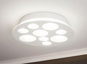 Ronda IluminaciónPernato - 94588
