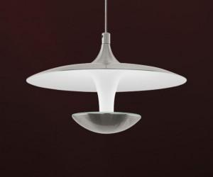Ronda IluminaciónToronja - 95955