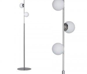 RondaTexas - 1609 - Lámpara de Pie