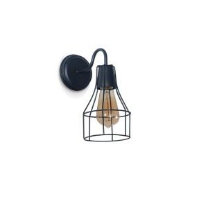 Lámpara San Justo | Cardales - CJ6550