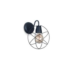 Lámpara San Justo | Cardales - CJ6570