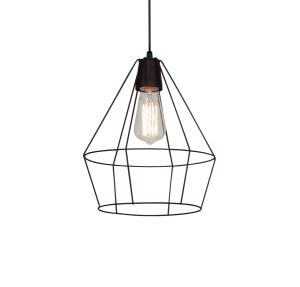 Lámpara San Justo | Cardales CJ6681