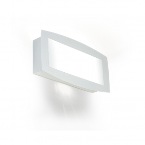 Lámpara San Justo | Elipse AC4820