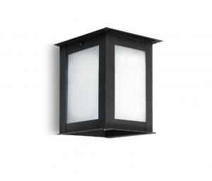 Lámpara San Justo | Farol Orient 5565
