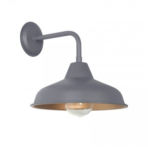 Lámpara San Justo | Gonnet - 7612-78 - Aplique