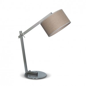 Lámpara San Justo | Goya - GY8901