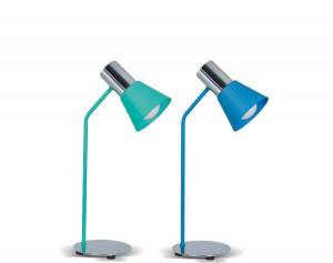 San Justo Ostende - OS8920 - Lámpara De Escritoro