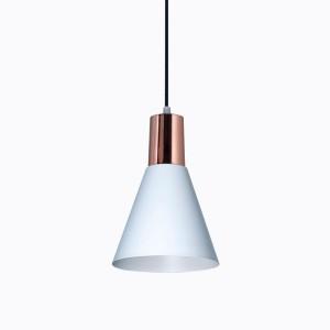 Lámpara San Justo | Ostende - OS6810-51 - OS6810-52